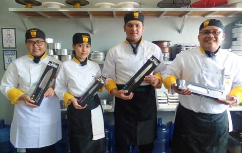 Cook & Chef (10).JPG