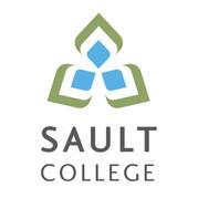sault college.jpg