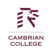 cambrian college.jpg