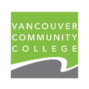 VANCOUVER COMMUNITY COLLEGE.jpg
