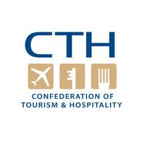 Confederation of Tourism & Hospitality
