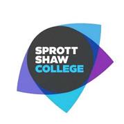 Sprott Shaw College .jpg