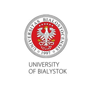university of bialstok.jpg