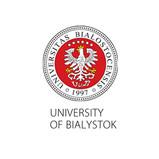 university of bialstok.jpg