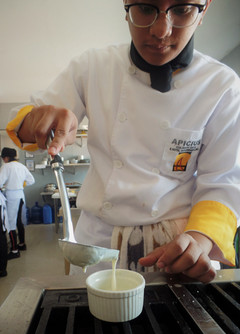 Cook & Chef (15).JPG