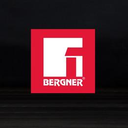 bergner logo.jpg