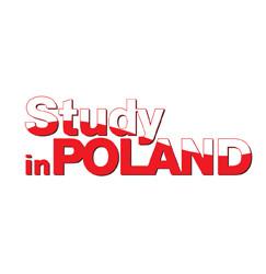 study in poland.jpg