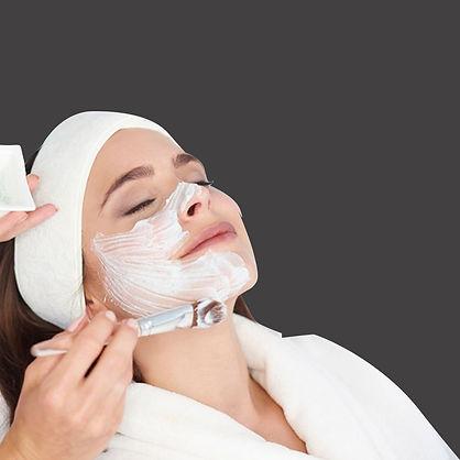 Cosmetic service Technician.jpg