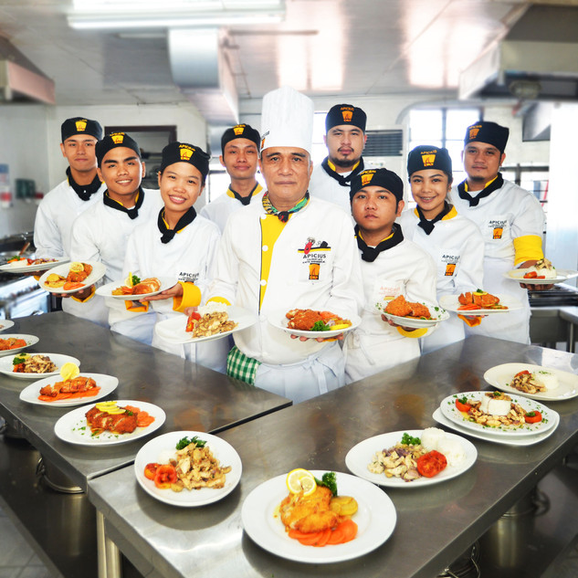 diploma in professional cookery.jpg