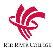 red river college.jpg