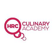 hrc culinary academy.jpg