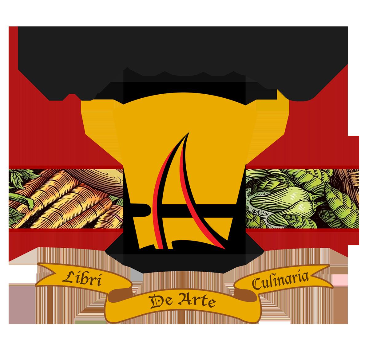 Apicius Paranaque Online Class