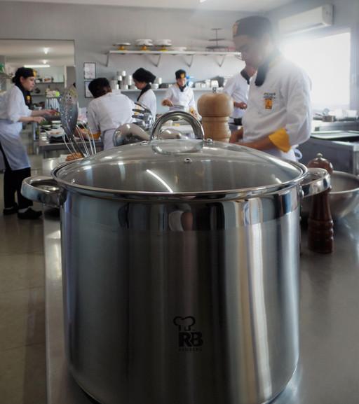 Cook & Chef (14).JPG