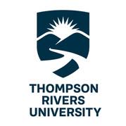 THOMSON RIVERS UNIVERSITY.jpg