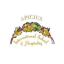 APICIUS ITALY 2.jpg
