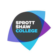 Sprottshaw college.jpg
