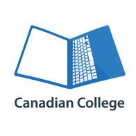 canadian college.jpg