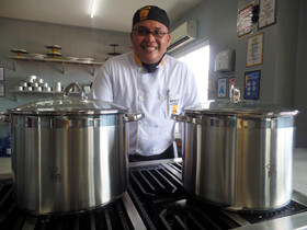 Cook & Chef (7).JPG