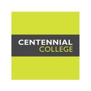 centennial college.jpg