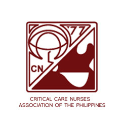Critical Care Nurses Association of the
