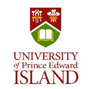 university of Prince Edward.jpg