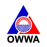 Overseas Workers Welfare Administration