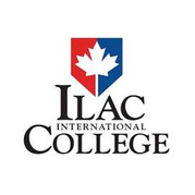 The International Language Academy of Ca