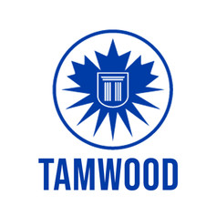 Tamwood College Canada
