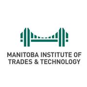 The Manitoba Institute of Trades and Tec