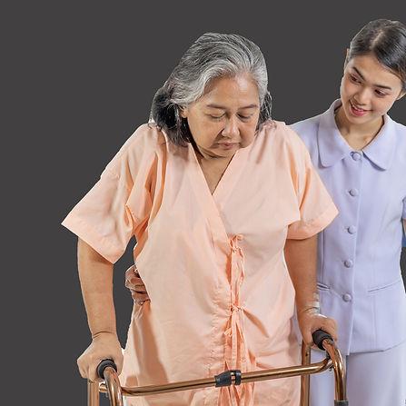 medical caregiver.jpg