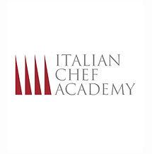 italian chef academy.jpg