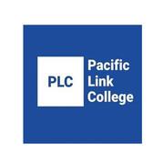 Pacific Link College (PLC).jpg