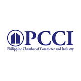 Philippine Chamber of Commerce