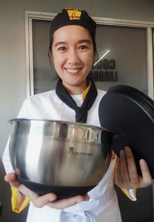 Cook & Chef (11).JPG