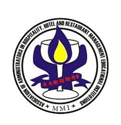 Association of Administrators in Hospitality Hotel and Restaurant Management Educational Institution
