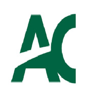 Algonquin College of Applied Arts and Te