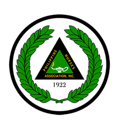 Philippine Nurses Association