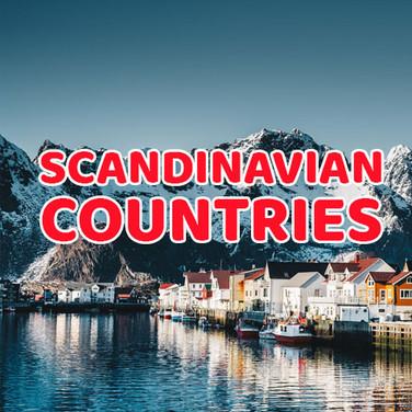 scadinavian.jpg