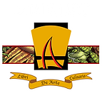 apicius  culinary arts logo.png