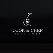 cook and Chef.jpg