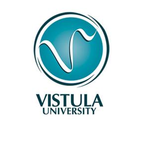 vistula university.jpg