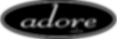 adore logo black outer glow.png