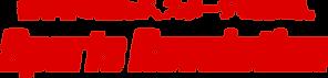 01_SR_logo.png
