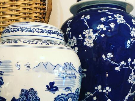 At the moment-Blue & White Reginssupreme!