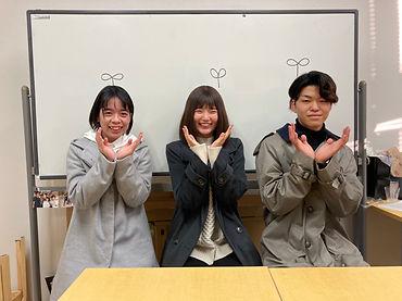 なえどこメンバー8代目.jpg