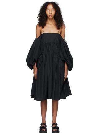 cecilie-bahnsen-black-cotton-bethany-dress.jpg