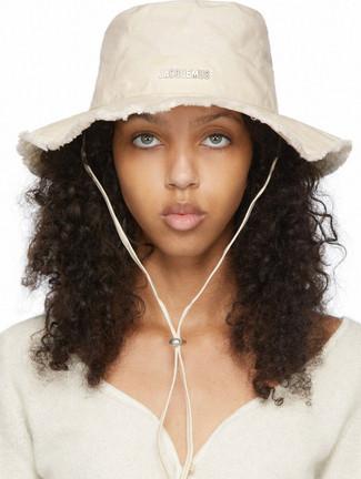 jacquemus-off-white-le-bob-artichaut-bucket-hat.jpg