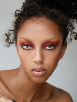 21_Beauty-Rob-Weir_3619.jpg