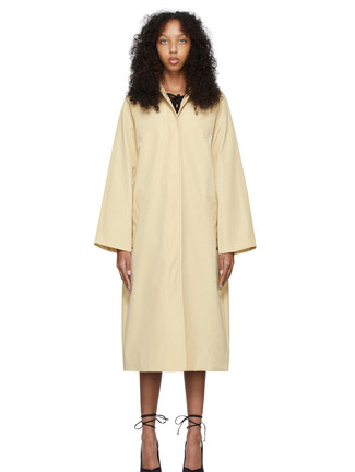 saks-potts-ssense-exclusive-beige-milan-coat.jpg