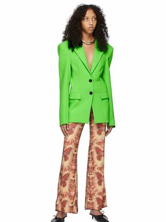 kwaidan-editions-green-wool-double-faced-blazer-3.jpg
